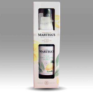 Marthas-Fine-Dry-White-mit-Glas