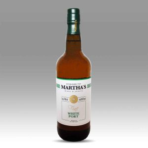 Marthas-White-V