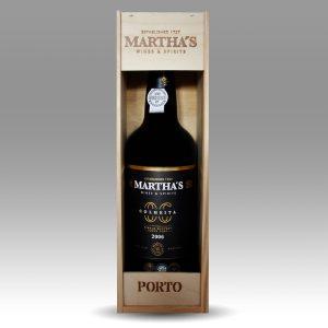 Marthas-Colheita-2006-V