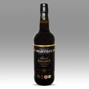 Marthas-Special-Reserve-V