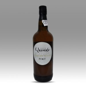 Quevedo-Light-Dry-White-V