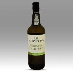 Sousa-Extra-Dry-V