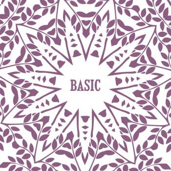 tasting-basic