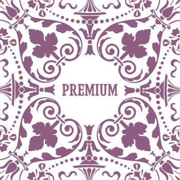 tasting-premium