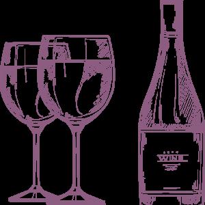 Beispielbild Wein