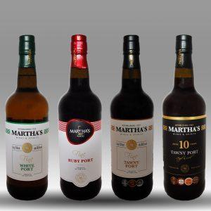 Marthas-Probierpaket-WRT10