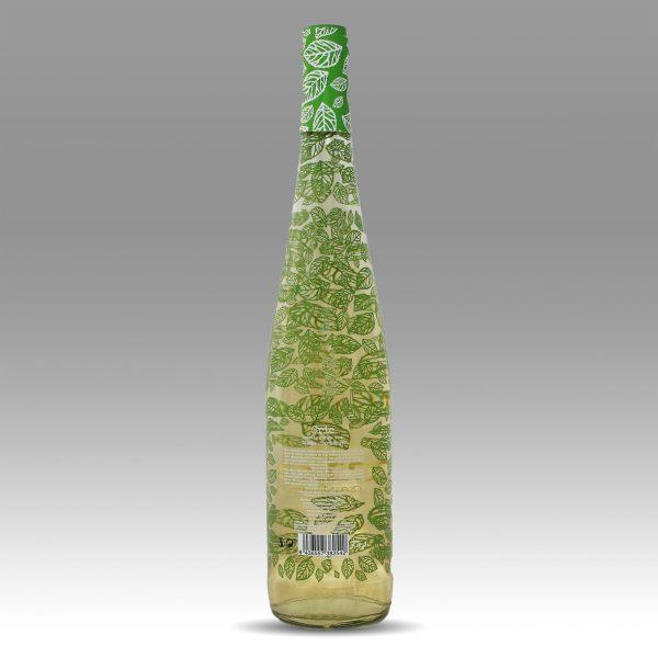 Cric White Chardonnay R