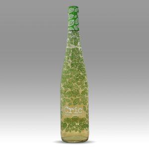 Cric White Chardonnay V