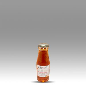 Marthas-Moscatel-Mini-V-55ML