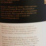 Marthas-Moscatel-Text