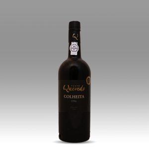 Quevedo-Colheita-1996-v