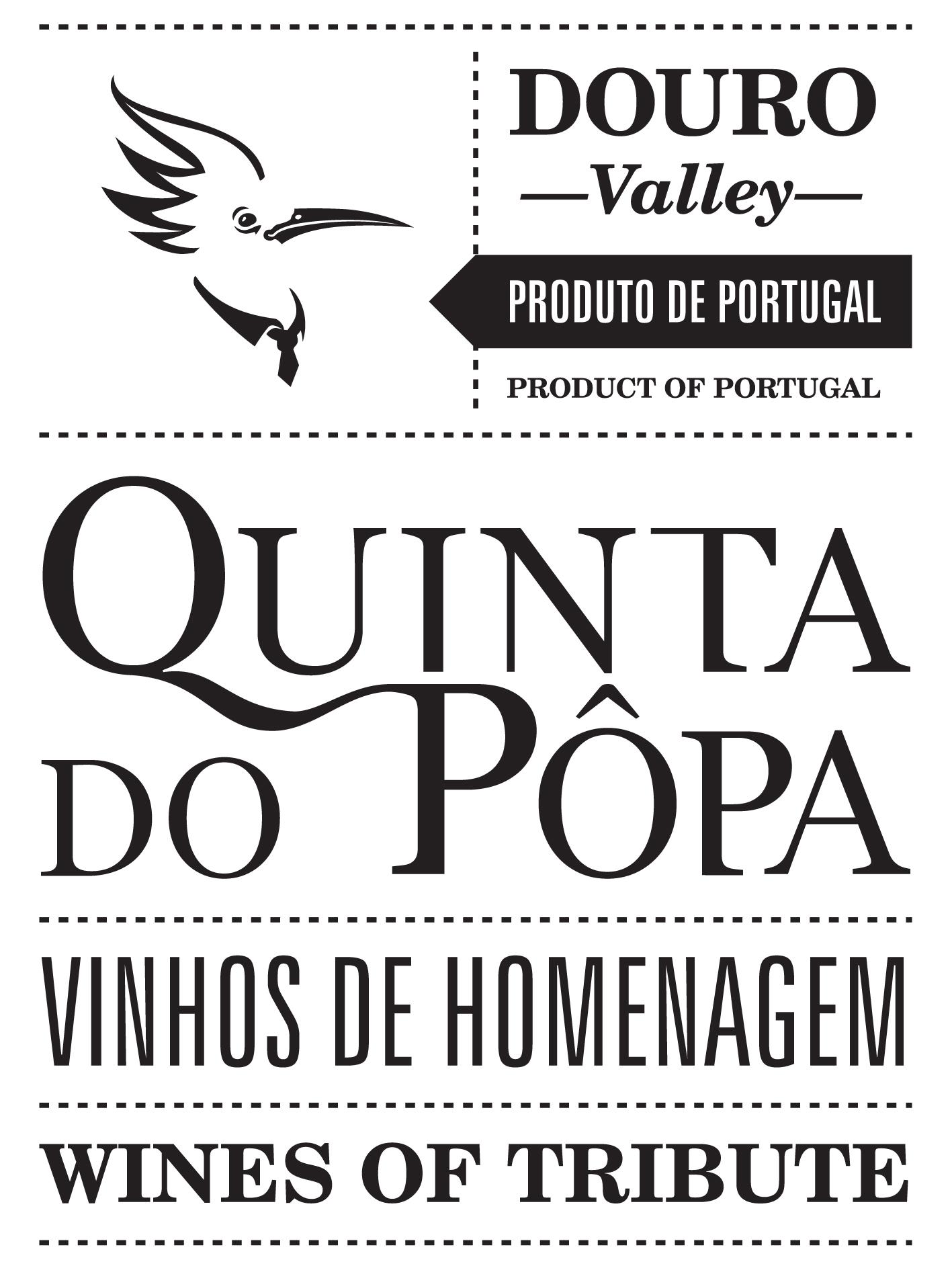 QuintaDoPopa