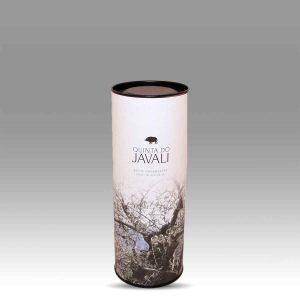 Javali-Öl-Extra-Virgin-Box-V