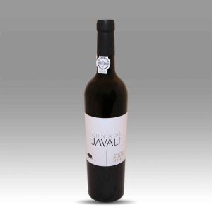 Javali-Douro-Reserva-2014-V