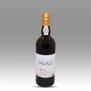 Javali-Vintage-2017-V