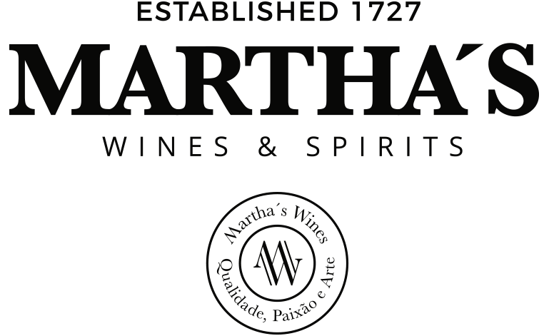 Marha's logo no background