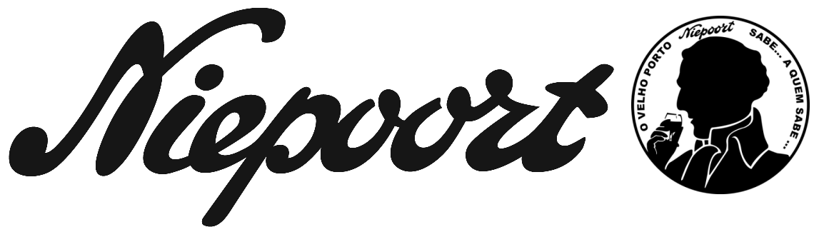 Niepoort-Logo
