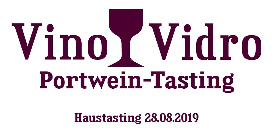 Anzeige-Portwein-Tasting-Website-Haustasting-20190828
