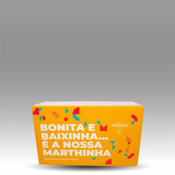 Marthas-Moscatel-Mini-Box-R