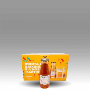 Marthas-Moscatel-Mini-Box-V-mit-Flasche