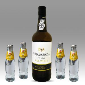 Sousa-White-V-mit-Schweppes-Tonic-Water