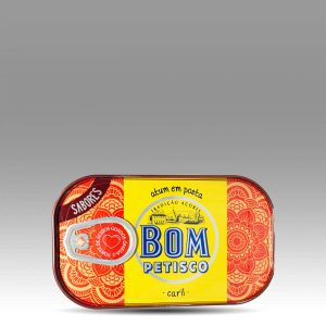 Bom-Petisco-Thunfisch-in-Olivenöl-mit-Curry-V