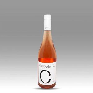 Casa-Clara-Capela-Rose-V