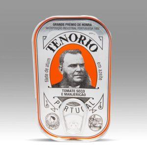 Tenorio-Thunfischfilets-Getrocknete-Tomate-mit-Basilikum-in-Olivenöl-V