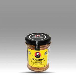 Tenorio-Thunfischfilets-in-Olivenöl-V