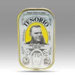 Tenorio-Thunfischfilets-in-Olivenöl-mit-Zitronen-und-Chilis-aus-den-Azoren-V