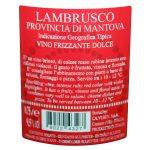 Feudo-Italia-Lambrusco-E