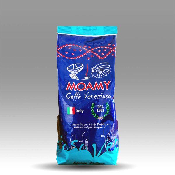 Moamy-Kaffee-1KG-V