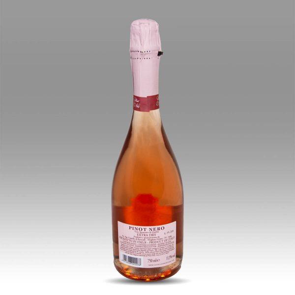 Patriarca-Rose-Spumante-Extra-Dry-R