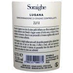 Soraighe-Lugan-DOC-2018-E