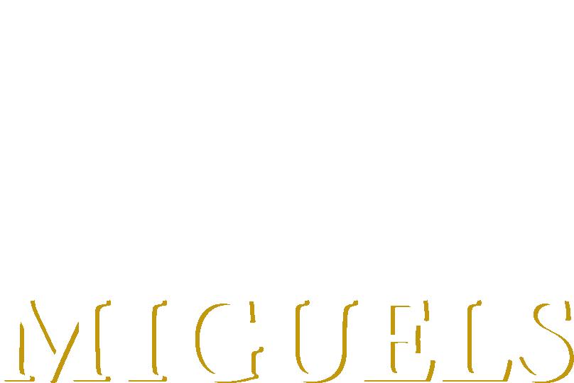 logo_miguels