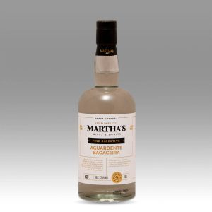 Marthas-Aguardente-Bagaceira-Fine-Digestive-V