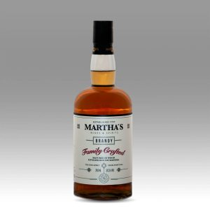 Marthas-Family-Crafted-Brandy-V
