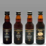Marthas-Probierpaket-100-Years-Mini