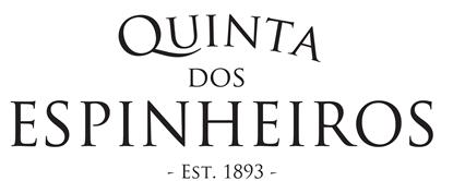Quinta dos Espinheiros est1893