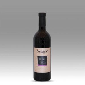 Bennati-Soraighe-Ireos-Rosso-Veronese-V