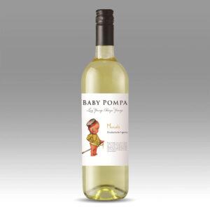 Bodegas-Baby-Pompa-Moscato-V