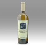 Bodegas-Equietz-Sauvignon-Blanc-V